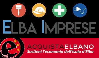 Elba Imprese